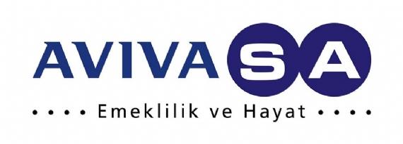 AvivaSA 530 kişiyi işe alacak