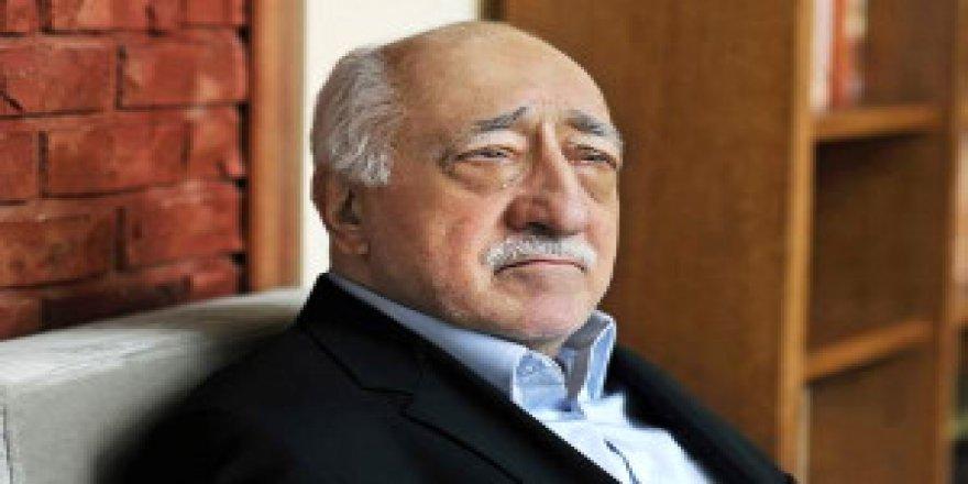 FETÖ elebaşı Gülen'in iadesiyle ilgili kritik gelişme