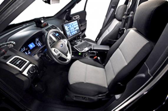 'İnternete bağlı otomobil' 2014'te