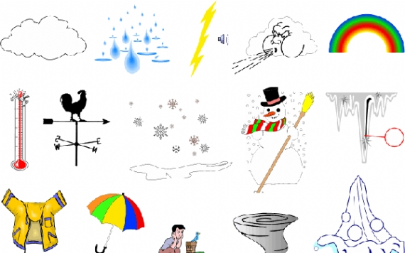 Meteoroloji'den 20 İl'e kuvvetli yağış uyarısı