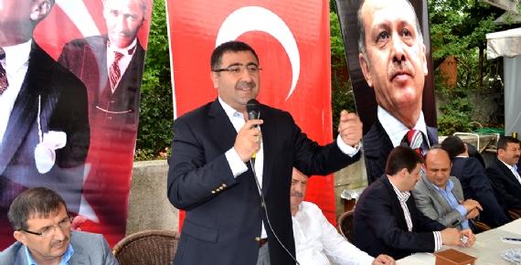 Trabzonlular Okur'a çok tepkili!