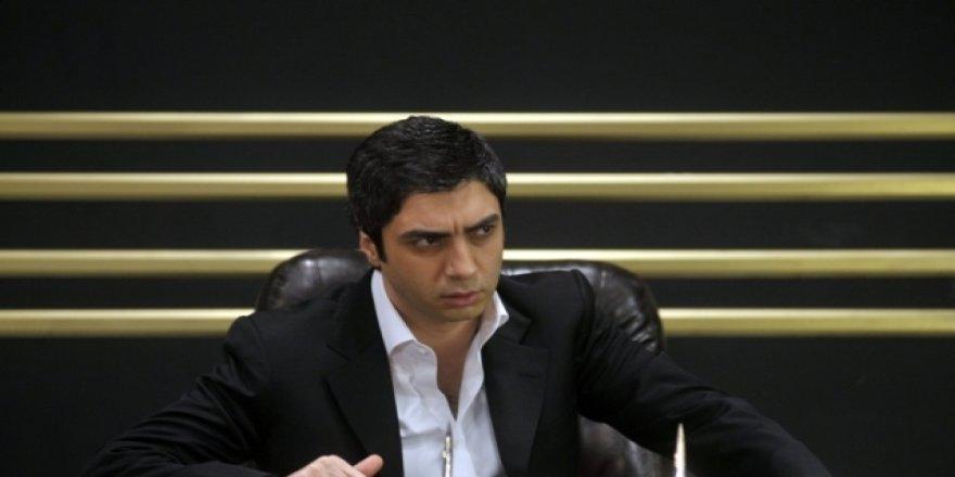 """""""Vadi"""" izleyicisine müjde: Kanalı belli oldu"""