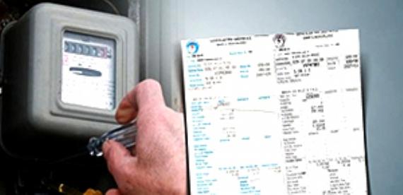Elektrikte 'kayıp kaçak' ve TRT payı kalkabilir