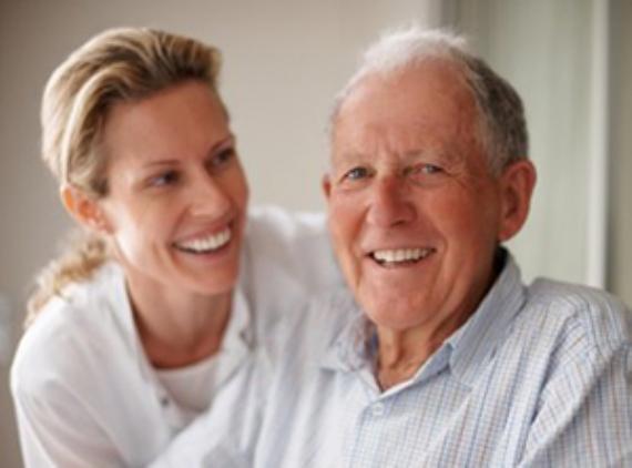 Parkinson hastalığında önemli  adım