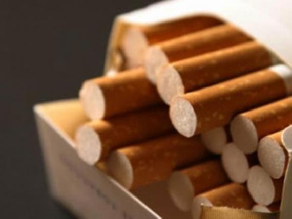 Sigara içenler için soğuk hava daha riskli