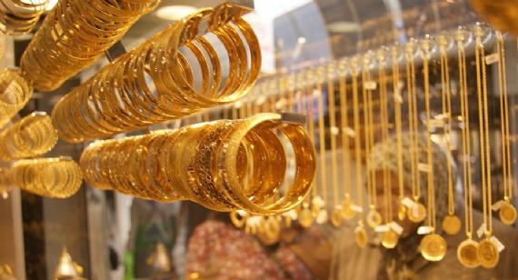 Altınlarını bankaya satmak isteyenlere uyarı