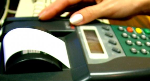 Banka ve kredi kartı sayısı nüfusu 2'ye katladı