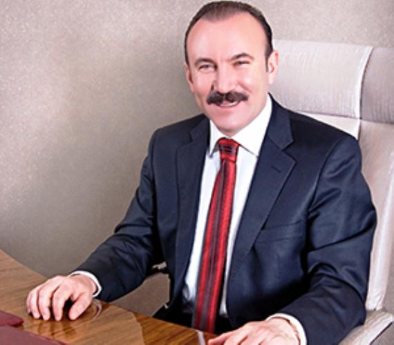 Dr. Doğan'dan sigarasız yaşama davet