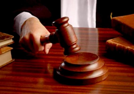 Hakim ve savcıların atama yönetmeliği değişti!