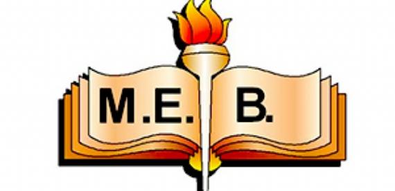 MEB'den Eğitime erişim için el kitabı