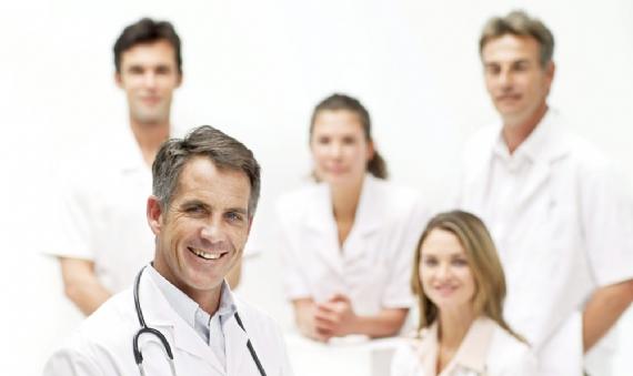 Sağlık Bakanlığı'ndan doktorlara şok haber!