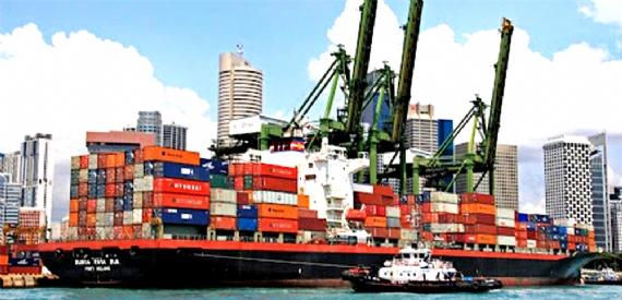 İstanbul 48 ile bedel ihracatı tek başına yapıyor