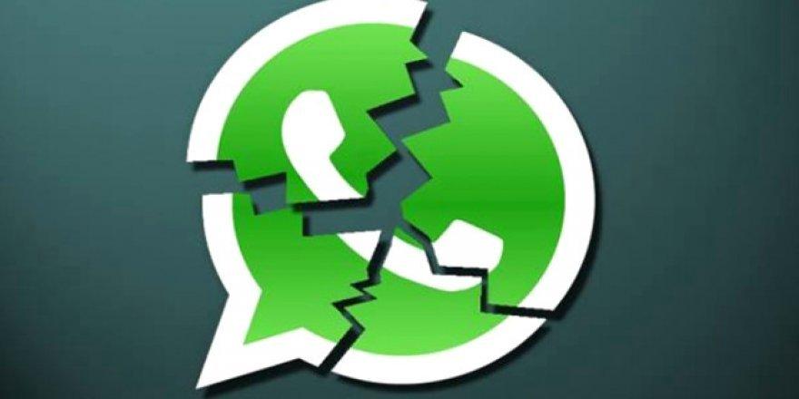 Sosyal medya yıkılıyor! Kullanıcılar güncellemeden sonra isyan etti