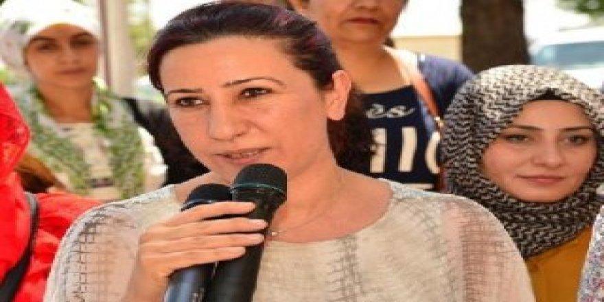 Diyarbakır Eğil Belediyesine kayyum atandı