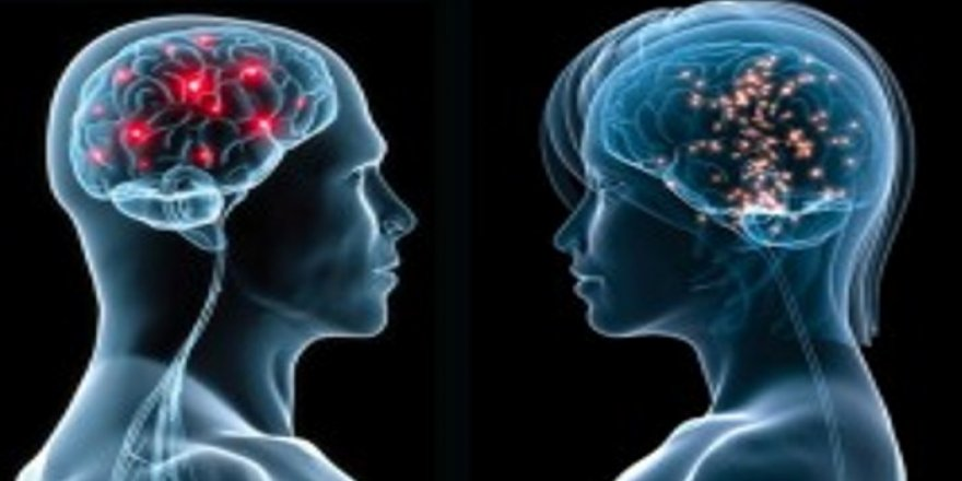Alzheimer yaşlı hastalığı değildir