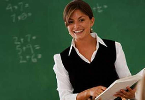 Öğretmenlerin atanma tarihi açıklandı