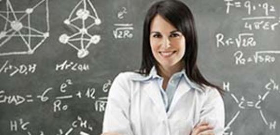 Öğretmenlere öğretim ödeneği müjdesi!