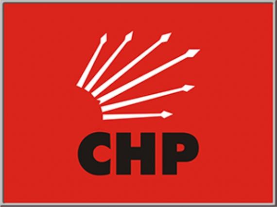 CHP'li kadınlar tüm kapıları çalacak!