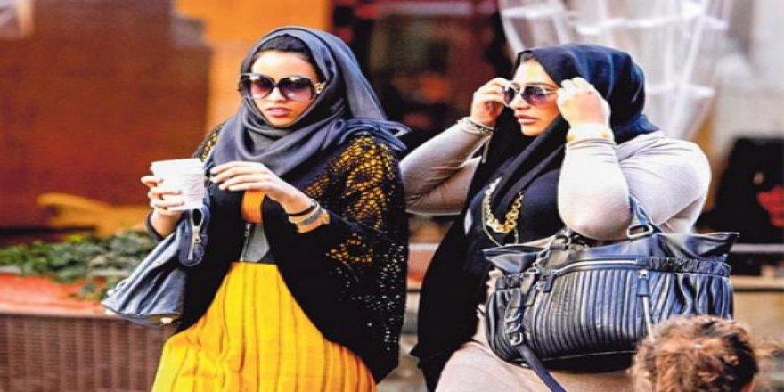 Türkiye, İran'dan 2 milyon turist bekliyor