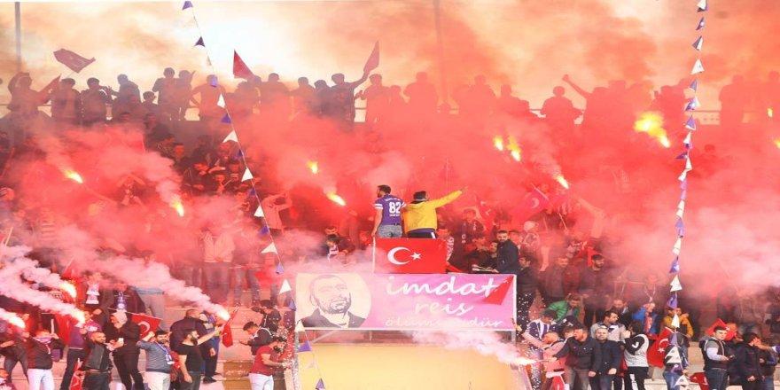 Eskiçarşı, İstanbul'a çıkarma yapacak