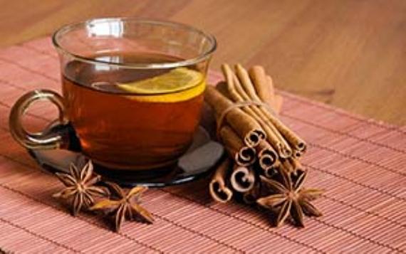 Bitki çayı içenler dikkat!