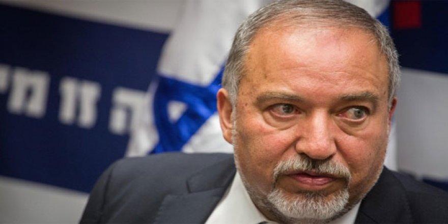 İsrail açık açık tehdit etti: Tamamını yerle bir ederiz
