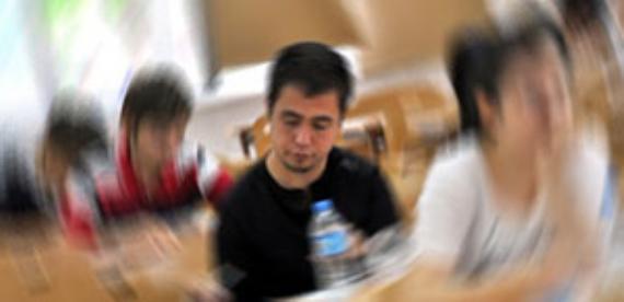 MEB, 2013 yılı sınav takvimini açıkladı