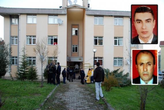 Asker-polis kavgasında kan döküldü: 2 ölü!