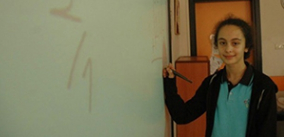 Matematik derslerinin saatleri artıyor
