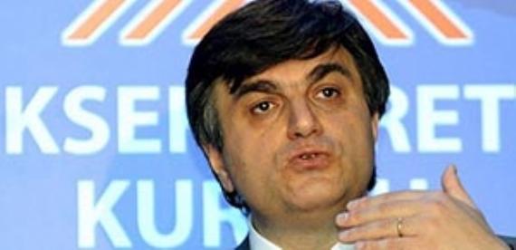 YÖK Bulgaristan denkliğini askıya aldı