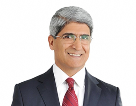 CHP'li Kaplan, Davutoğlu'na gizli anlaşmayı sordu