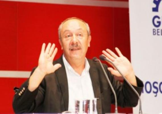 Gebze'de siyasi cinayetleri anlatacak