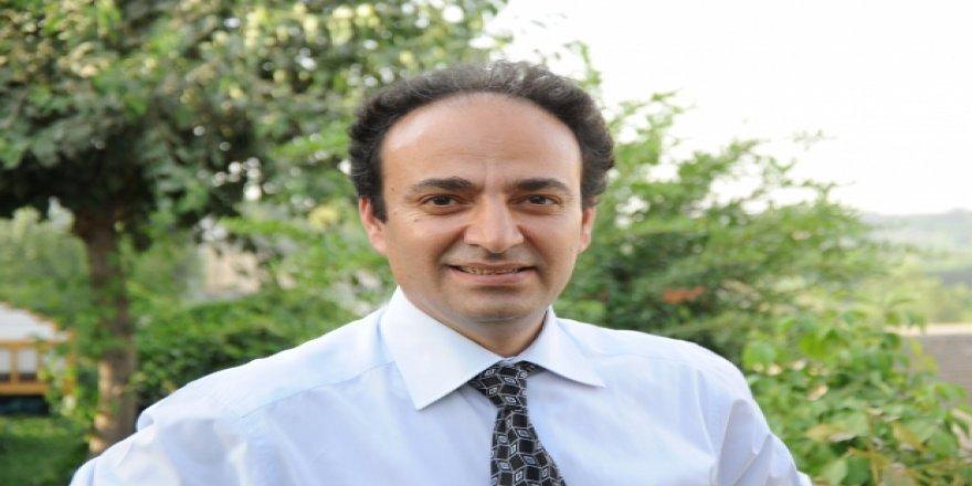 HDP'den 66 kentte etkinlik, 15 ilde kitlesel miting