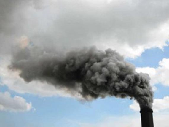 Havası en kirli şehirler açıklandı