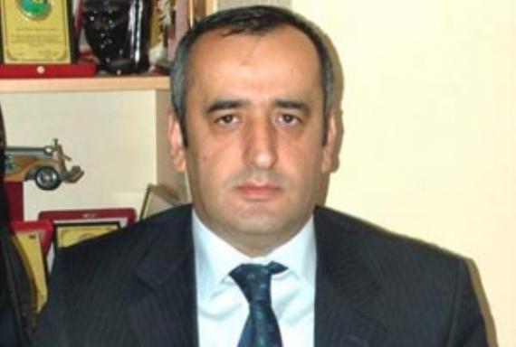 CHP'li Akar hükümete yol gösterdi