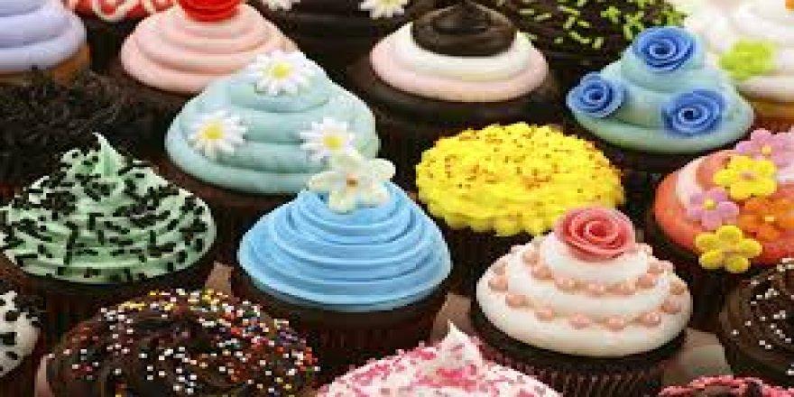 Şekerli besinler ile ilgili uzman uyarısı