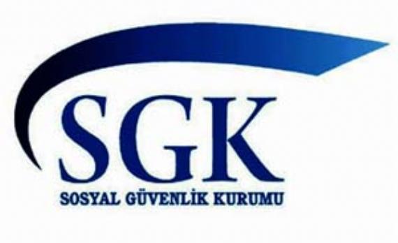 SGK açık veriyor iddiası