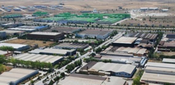 Teşvikle 78 bin 800 kişiye iş kapısı