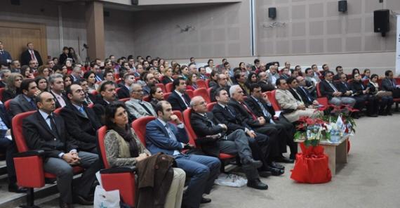 MARKA'dan 16 milyonluk proje desteği