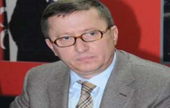 Bakan Davutoğlu Türkkan'a cevap verdi