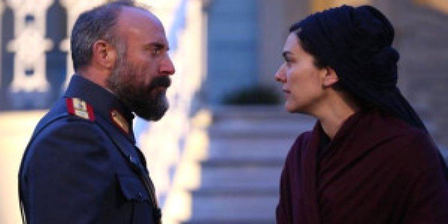 Azize'den Cevdet'i çıldırtacak karar! Sonunda dediğini yapıyor