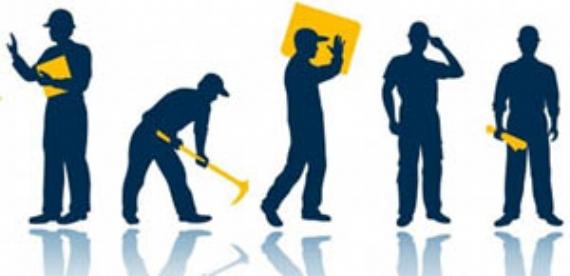 Taşeron işçiye promosyon müjdesi