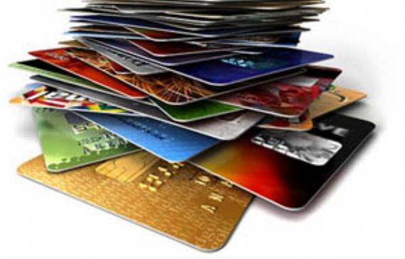 Kredi kartı kullanımında korkutan artış!