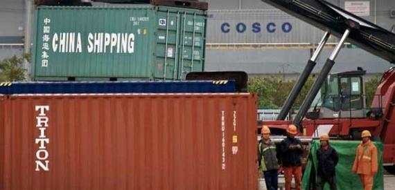 KDV iadesi geciken ihracatçı krediye sarılıyor!