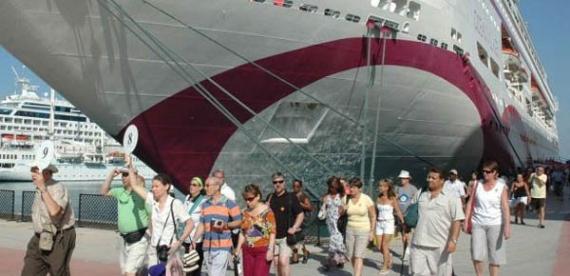 Turizm sektörüne 3.1 milyarlık teşvik!