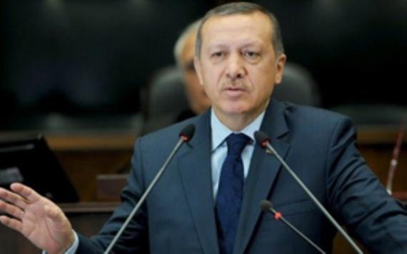 Başbakan talimatı verdi: Zengine ek vergi geliyor!