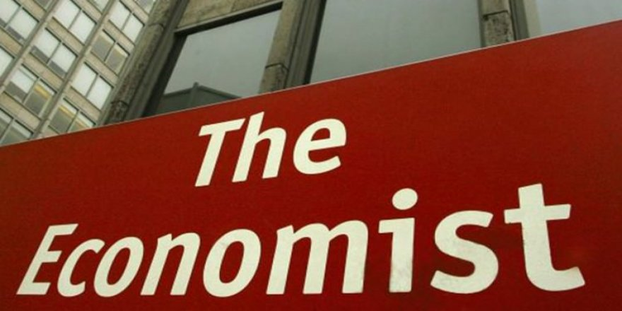 The Economist'ten 16 Nisan tahmini