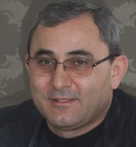 MHP'li vekil Ergün'e cihazları sordu
