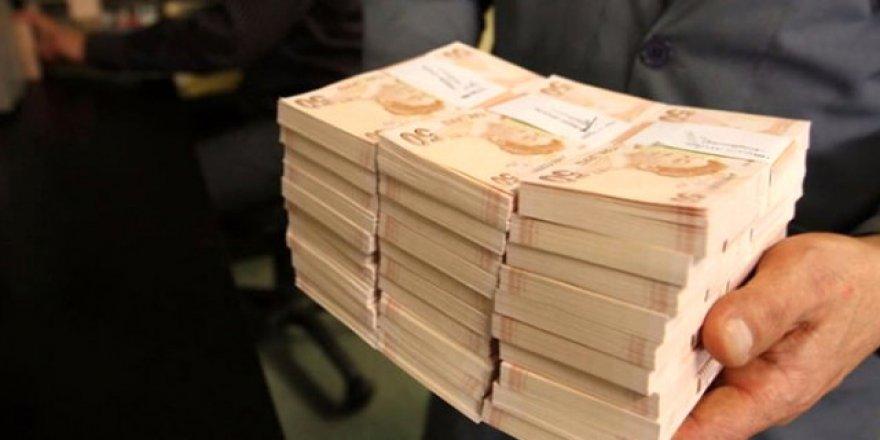 Girişimciler dikkat! 150 bin lira hibe desteğine başvurular başladı