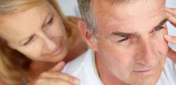 Alzheimer ile bağlantılı yeni gen bulundu